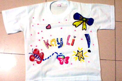 Da Vinci Creative Kids Arts Crafts Creative Development
